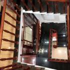 Cho thuê nhà đường Lê Đại 1 và Tân An 2, Q.Hải Châu. 25 tr/tháng, 4PN, full nội thất