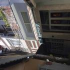 cho thuê nhanh nhà nguyên căn 3pn đủ nội thất kiệt rộng đường Hải Phòng, Đà Nẵng.
