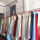 Sang toàn bộ tiệm áo cưới 1053 Ngô Quyền giá rẻ 60 triệu