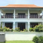 Cho thuê BT Furama Resort Đà Nẵng, giá chỉ 15tr/ngày đêm với tiện ích đầy đủ, cao cấp và sang trọng