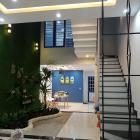 Cho thuê nhà nguyên căn đường An Thượng, Đà Nẵng 0982.031.000