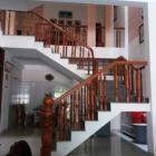 Cho thuê nhà nguyên căn gần đường Châu Thị Vĩnh Tế, Đà Nẵng, giá 10tr/tháng, 0982.031.000