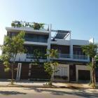 Cho thuê nhà nguyên căn + Biệt thự, Villa khu vực ven biển Mỹ Khê Đà Nẵng _ 0982.031.000