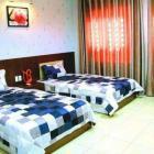 Cho thuê căn hộ đường 2/9, Đà Nẵng, đầy đủ tiện ngi giá 9tr - 10tr/tháng. 0982.031.000