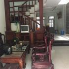 Cho thuê nhà 4T, đường Lê Quang Đạo, 4PN, 5WC, full nội thất cao cấp, giá 22 triệu/tháng