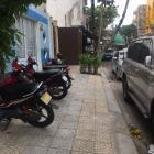 Cho thuê nhanh mặt bằng Nguyễn Chí Thanh, Hải Châu, Đà Nẵng
