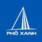 Cho thuê nhà mặt tiền 1 lô Nguyễn Văn Linh
