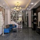 Cho thuê nhà MT đường Dương Đình Nghệ, Đà Nẵng, 8 PN, DTSD 550m2 sàn, full nội thất xịn, 50 tr/th