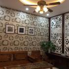 Cho thuê nhà nguyên căn khu vực đương Hà Kỳ Ngộ , Đà Nẵng