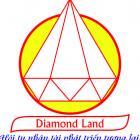 Bán 2 lô đất đường Chương Dương MT sông Hàn Đà Nẵng ,200m2,xây cao tầng(Diamond Land )