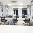 Văn phòng trọn gói dịch vụ chất lượng cao tại Đà Nẵng. LH Hexagon: 0942326060