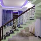 Cho thuê nhà nguyên căn 30 Nguyễn Văn Huề, phù hợp hộ gia đình hay mở công ty.