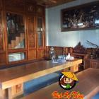 Cho biệt thự 2 tầng, 3 PN 58 tr/tháng tại đường Lê Quang Đạo - DN06