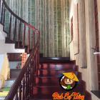 uê nhà nguyên căn khu vực Crown, Ngũ Hành Sơn, Đà Nẵng - DN10