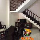 Cho thuê nhà nguyên căn khu Hồ Xuân Hương - DN11