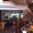 Cho thuê nhà 2 tầng 4 PN tại đường Đa Mặn - DN109
