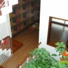 Cho thuê nhà 3 PN tại đường Tuy Lý Vương, Khuê Mỹ - DN117