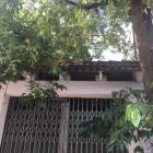 Cho thuê nhà nguyên căn 2,5 tầng đường Bà Huyện Thanh Quan, Đà Nẵng_DML _0982.031.000