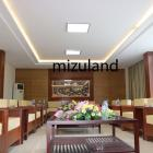 Cho Thuê Văn Phòng Tòa Nhà Gần Đường Lê Văn Hiến. LH BĐS Mizuland: 0942326060