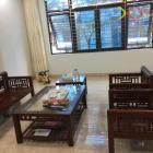 Cho thuê nhà 5 tầng Dương Trí Trạch, khu phố ở Hàn Quốc, 5PN, 6WC, nhà mới xây