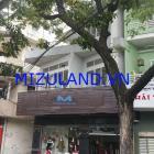 Cho thuê mặt bằng kinh doanh trung tâm Đà Nẵng, giá tốt. LH BĐS Mizuland 094 232 6060