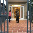 Cho thuê nhà nguyên căn 3T kiệt Nguyễn Văn Thoại, Đà Nẵng, 4PN, full nội thất, mới 100%, 20tr/tháng
