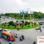 Bán gấp đất đẹp đường Nguyễn Hữu Thọ Đà Nẵng nhiều vị trí,750,4000,6000 m2 giá rẻ.LH:0905.606.910