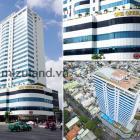 Cho thuê văn phòng tòa nhà One Opera đường Nguyễn Văn Linh, vị trí đắc địa. LH 0918959310