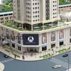 Cho thuê văn phòng Vĩnh Trung Plaza - Quận Hải Châu, TP Đà Nẵng. LH BĐS Mizuland: 0918.949.724