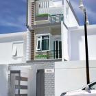 Cho thuê nhà nguyên căn đường Đào Duy Anh, vị trí đắc địa. LH BĐS Mizuland 0918.958.310