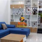 Cho thuê nhà 4 PN tại đường Thế Lữ, Sơn Trà giá 25 triệu