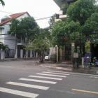 Cho thuê nhà nguyên căn 3 tầng vị trí ngã tư đường 10m5