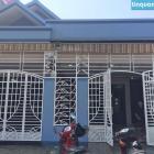 Cho thuê nhà nguyên căn đường Lý Nhật Quang, quận Sơn Trà Nhà 1 mê, DTĐ 250m2(10x25)