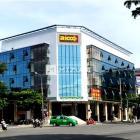 Cho thuê văn phòng giá rẻ đường Nguyễn Hữu Thọ, Lh 0918.949.724
