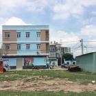 Cho thuê 180m2 đất kinh doanh đường 7m5 quận Hải Châu. Lh Bđs Mizuland: 0918.958.310