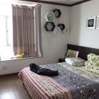 Cho thuê căn hộ Hoàng Anh Gia Lai Đà Nẵng