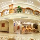 Cần thuê khách sạn để kinh doanh trong mùa du lịch sắp tới. LH ngay: 0919.158.490