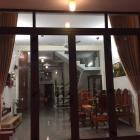 Cho thuê nhà nguyên căn đường An Hải , gần vincom, gần chợ an hải bắc Sơn Trà Đà Nẵng
