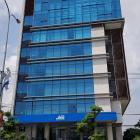 Dịch vụ trọn gói tư vấn cho thuê văn phòng miễn phí tại Đà Nẵng LH 098.20.999.20