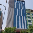 Cho thuê văn phòng mới 100% tại đường 02/09, TP Đà Nẵng LH 098.20.999.20