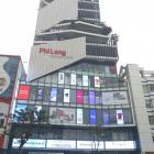 Cho thuê văn phòng tại tòa nhà Phi Long mới 150% giá tốt nhất LH 098.20.999.20
