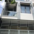 Bán nhà 3 tầng đường Phạm Phú Tiết Đà Nẵng