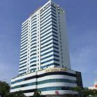 Cho thuê văn phòng tại tòa nhà One opera – Đà Nẵng. Lh Bđs Mizuland: 0918.949.724