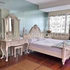 Căn hộ 1 phòng ngủ ở Thọ Quang, Sơn Trà - 2121