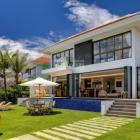 Biệt thự The Ocean Villas 3 phòng ngủ cần bán. Liên hệ: 0968192479