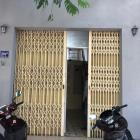 Cho thuê nhà kinh doanh 2mt đường Thanh Thủy