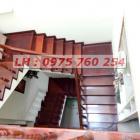 Nhà 3 tầng, nội thất cao cấp mặt tiền đường Núi Thành, Hải Châu, Đà Nẵng