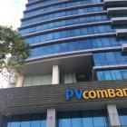 Văn phòng cho thuê tòa nhà PVcomBank – Đà Nẵng. Lh Bđs Mizuland: 0918.949.724