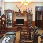 Cho thuê nhà  NC 3 tầng mặt tiền đường Ngô Quyền gần vincom, 4PN, 30 tr/ tháng