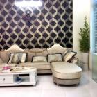 Cho thuê nhà 2 tầng khu Hồ Xuân Hương, 2 phòng ngủ, giá 15 triệu